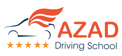 Azad Driving School - Call +91-9888205339